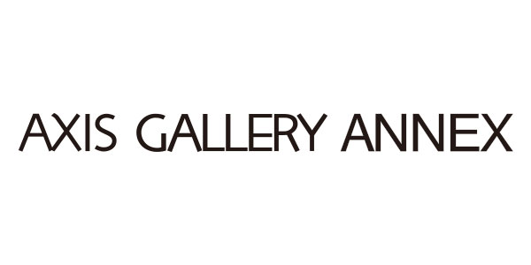 axis_gallery_annex