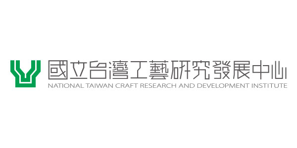 national_taiwan_craft_reserch_and_development_institute
