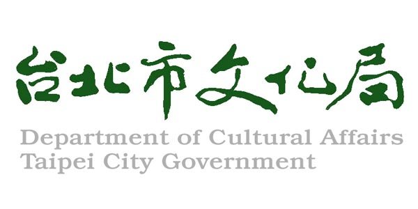 taipei_city_government