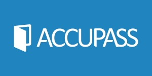 accupass